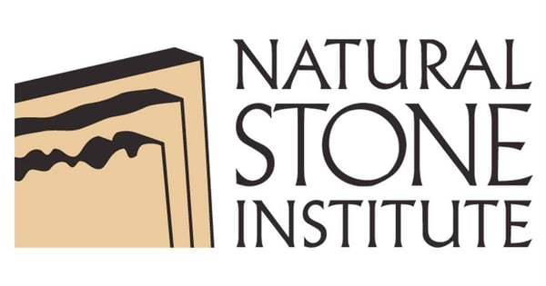 BAGM is a member of the Natural Stone Institute