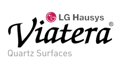 LG Viatera Quart Manufature