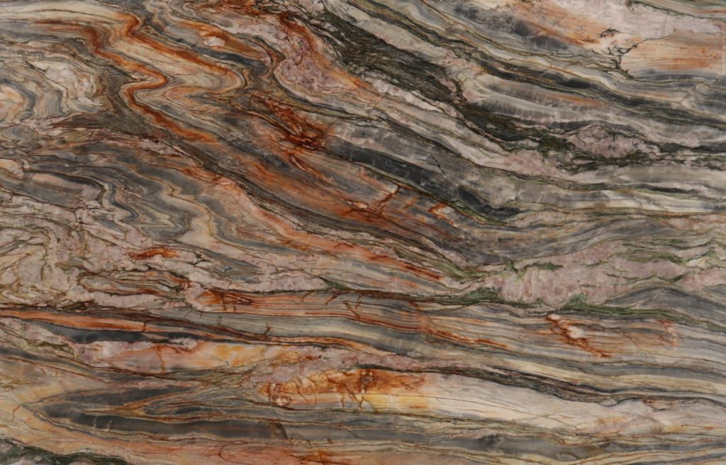 natural stone marble material
