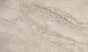 quartzite natural stone material