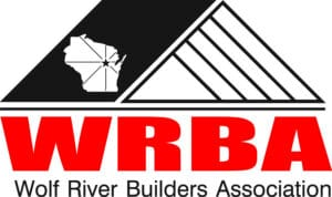 wolf river builder association
