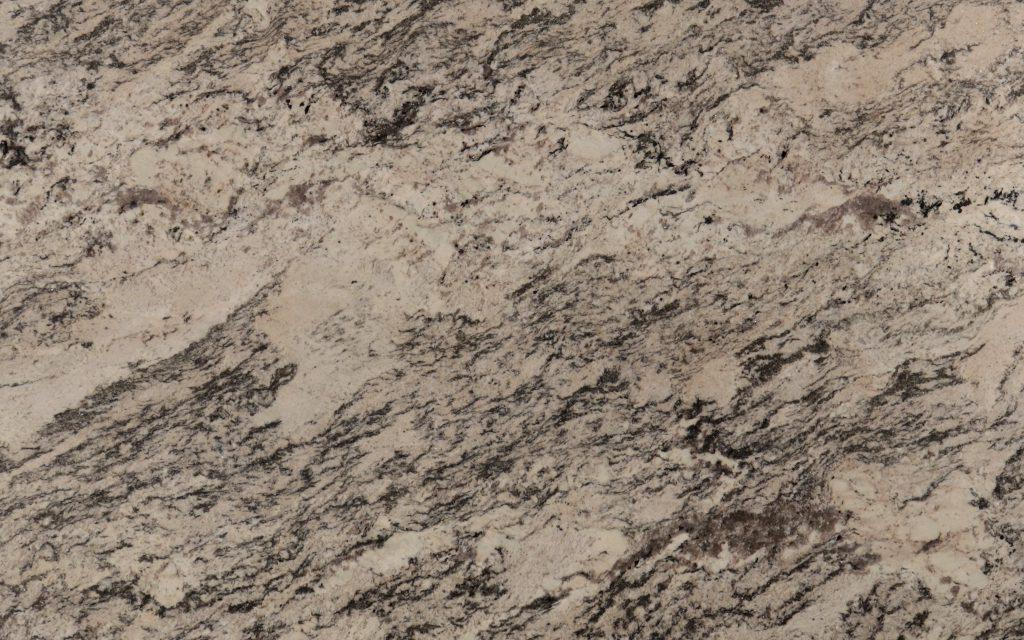 natural stone granite material