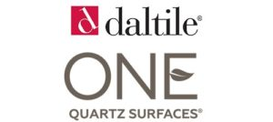 daltile ONE quartz manufacture