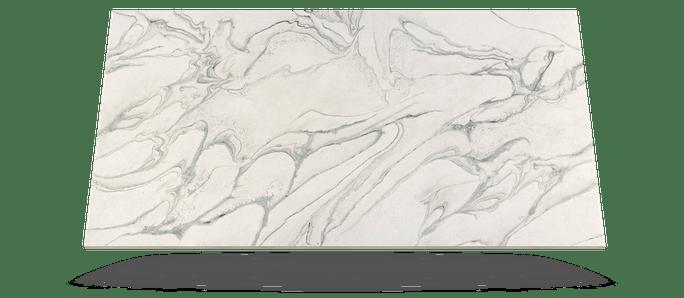 porcelain countertop