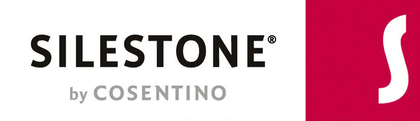 Silestone by Consentino
